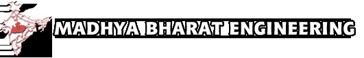 Madhya Bharat Engineering